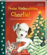 Frohe Weihnachten, Charlie!