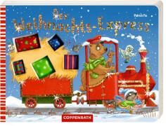 Der Weihnachts-Express