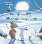 Loewe Der kleine Bär und das Mondscheinwunder