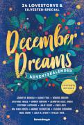 Ravensburger 58597 December Dreams. Ein Adventskalender