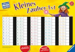 Ravensburger 23271  Zaubertafel - Das kleine Zauber 1x1