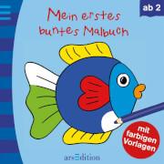 Malb.ab 2:Fisch