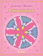 Loewe Zauberhafte Mandalas Prinzessinnen