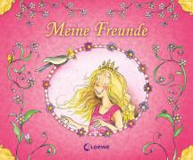 Loewe Meine Freunde Prinzessin