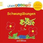 Lernr.:Schwungübungen