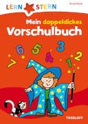 Tessloff Mein doppeldickes Vorschulbuch