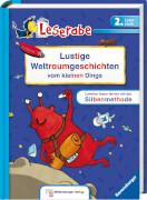 Ravensburger 25053  Spielen, Lachen, Freunde sein