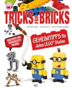 LEGO® Tricks Die Geheimtipps der Profis