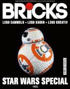 Bricks - LEGO® Sammeln, LEGO® Bauen, LEGO®