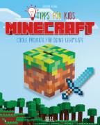 LEGO Lego Tipps für Kids: Minecraft