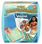 Ravensburger 29965 Mini Sand Mandala-Designer: Vaiana