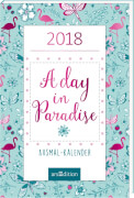 A day in Paradise 2018