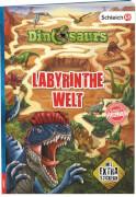 SCHLEICH®Dino Labyrinthe-Welt
