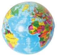Globus-Ball