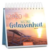 MiWoKa 365 Tage Gelassenheit 2020