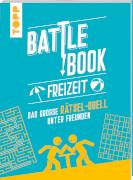 Battle Book Urlaub