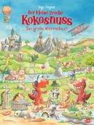 Siegner I.,Kokosnuss Wimmelbuch
