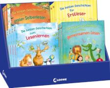Loewe, Die besten Geschichten