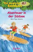 Loewe Osborne, Das magische Baumhaus Bd. 26 Abenteuer in der Südsee