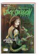 Jack Sparrow, Bd. 05