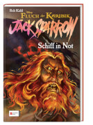 Jack Sparrow, Bd. 06