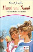 Hanni & Nanni, Bd. 02