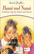 Hanni & Nanni, Bd. 13