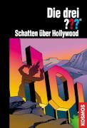 KOSMOS Die drei ??? - Schatten über Hollywood