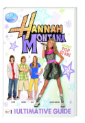 Hannah Montana Essential Guide