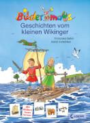Loewe Bildermaus Geschichten vom kleinen Wikinger