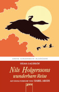 Lagerlöf, Nils Holgerson