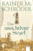 Schröder R.M, Das unsichtbare
