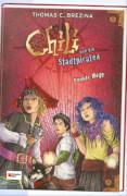 Chili und die Stadtpiraten, Bd. 02