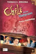 Chili und die Stadtpiraten, Bd. 03