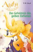 Agatha, ein Pony mit Spürnase, Bd. 05
