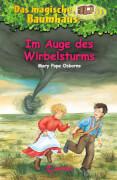 Loewe Das magische Baumhaus - Im Auge des Wirbelsturms, Band 20