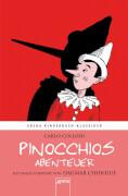 Collodi, Pinocchio