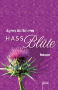 Kottmann, Hassblüte  - Mädche