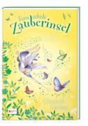 Feenschule Zauberinsel, Bd. 06
