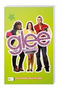 Glee, Bd. 02