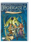 Drachengasse 13, Bd. 02
