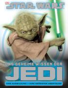 Dorling Kindersley Star Wars - Das geheime Wissen der Jedi