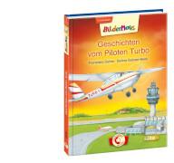 Loewe Bildermaus Geschichten vom Piloten Turbo