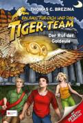 Ein Fall für dich und das Tiger-Team, Bd. 48