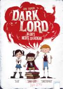 Thomson, Dark Lord (1)