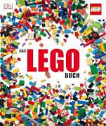 LEGO Das LEGO Buch