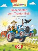 Loewe Bildermaus Geschichten vom Traktor Bulli
