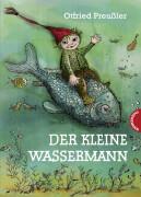 AMIGO 18363 Der kleine Wassermann