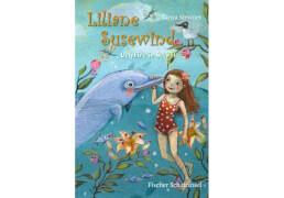 Liliane Susewind - Delphine in Seenot, Band 3, ab 8 Jahre