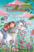 Liliane Susewind - So springt man nicht mit Pferden um, Band 5, ab 8 Jahre